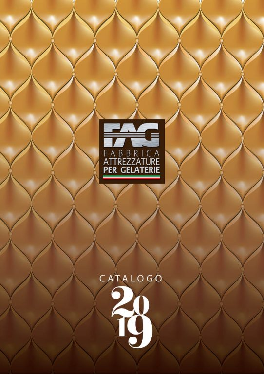 CATALOGO ALTA RISOLUZIONE 2019-1