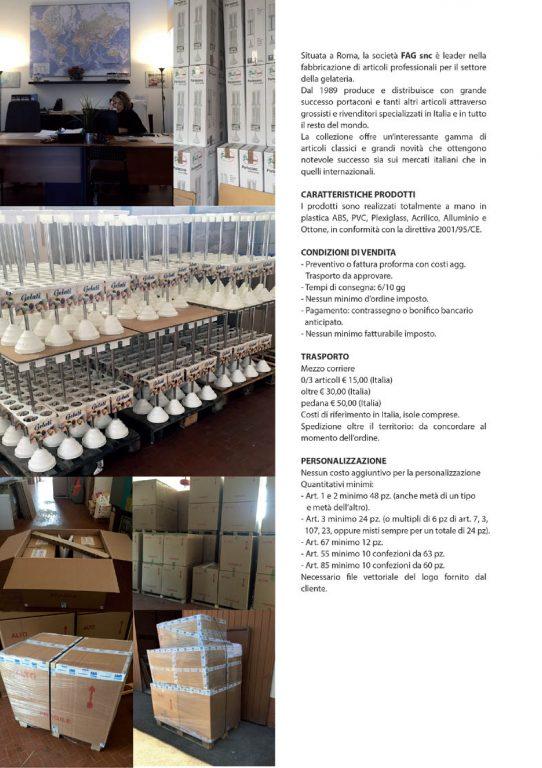 CATALOGO ALTA RISOLUZIONE 2019-23